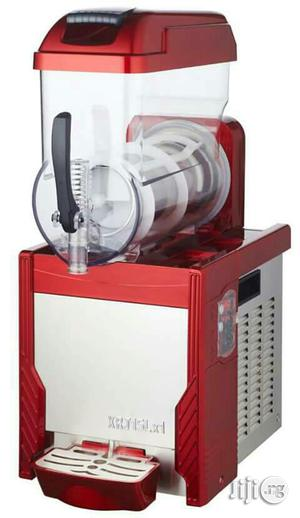 1tank Slush Juice Machine | Restaurant & Catering Equipment for sale in Abuja (FCT) State, Wuse