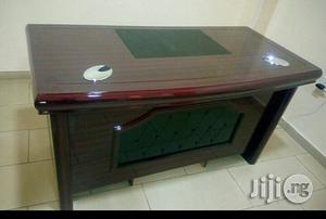 Office Table   Furniture for sale in Lagos State, Ikoyi