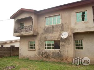 Cheap 3 Units of 2 Bedroom Flat at Iju State For Sale. | Houses & Apartments For Sale for sale in Lagos State, Ifako-Ijaiye