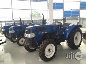 Tractors And Attachments | Heavy Equipment for sale in Abuja (FCT) State, Gudu