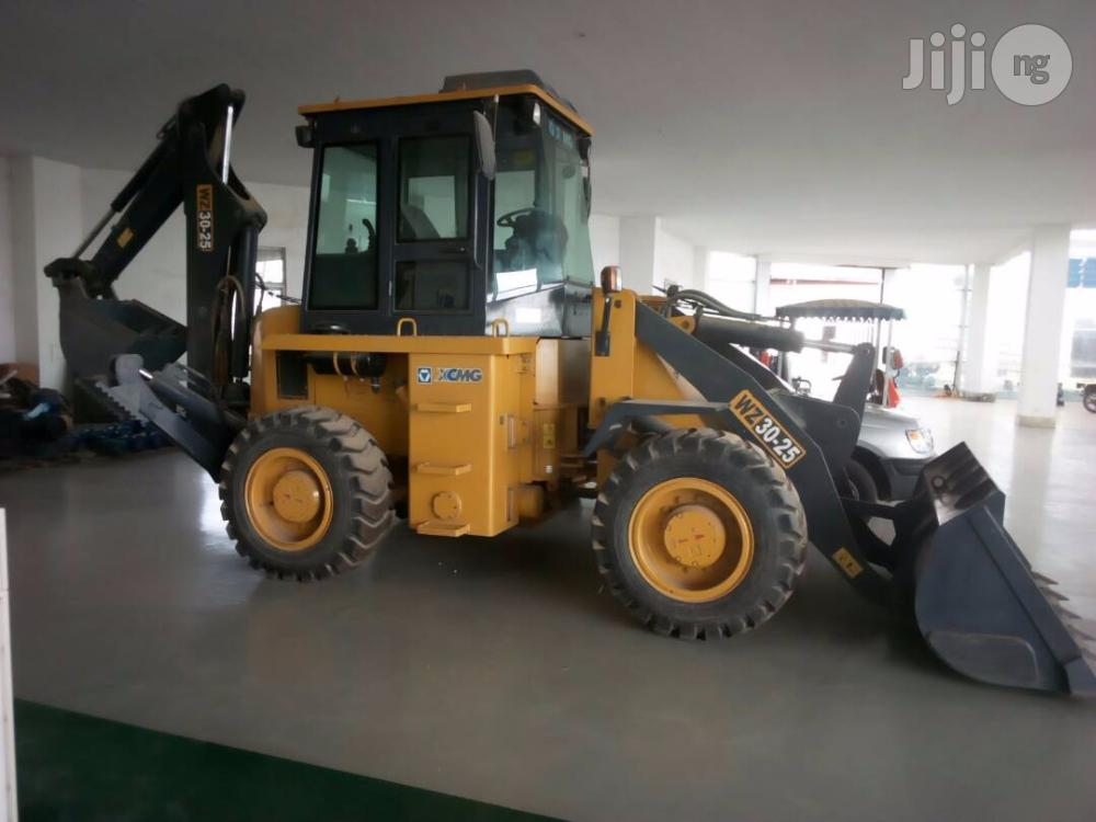 Tractors And Attachments | Heavy Equipment for sale in Gudu, Abuja (FCT) State, Nigeria