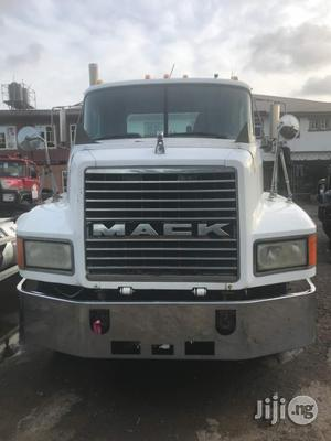 US Tokunboh Ch Mack Truck Head | Trucks & Trailers for sale in Lagos State, Amuwo-Odofin