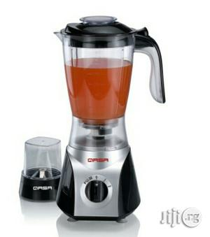 Qasa Blender 1861A | Kitchen Appliances for sale in Lagos State, Ojo