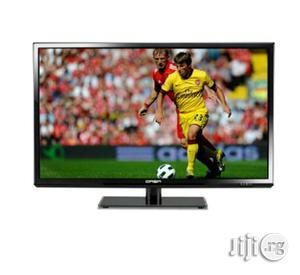 "Qasa TV 32"" | TV & DVD Equipment for sale in Lagos State, Ojo"
