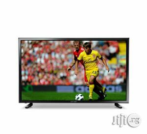 """Qasa Television 32"""" 