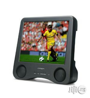 "Qasa Television 15"" Hi-fi   Audio & Music Equipment for sale in Lagos State, Ojo"