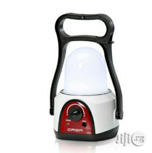Qasa Rechargeable Lantern 68A | Home Appliances for sale in Lagos State, Ojo