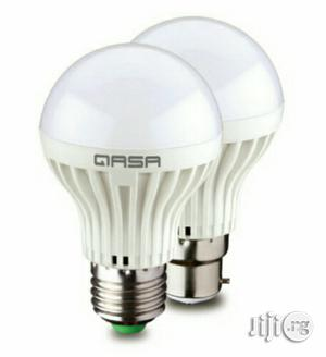Qasa Unbreakable Bulb 5watts | Home Accessories for sale in Lagos State, Ojo