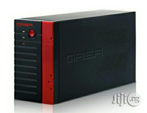 Quality Ups 1200   Computer Hardware for sale in Lagos State, Ojo