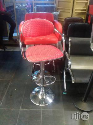 Imported Bar Stool   Furniture for sale in Lagos State, Ojo