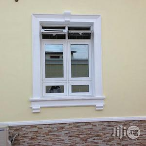 POP Window Art Work   Building & Trades Services for sale in Lagos State, Amuwo-Odofin