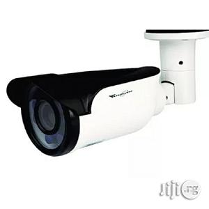 Winpossee 1MP,3.6MM, Day/Night Color Outdoor CCTV Camera   Security & Surveillance for sale in Lagos State, Ikeja