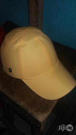 Bumps Caps | Clothing Accessories for sale in Lagos State, Mushin