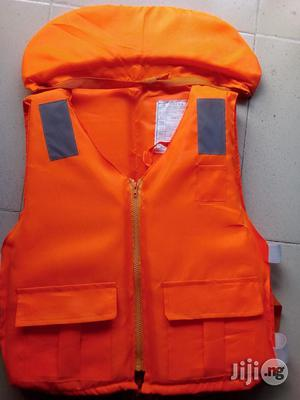 Life Jackets   Safetywear & Equipment for sale in Lagos State, Mushin