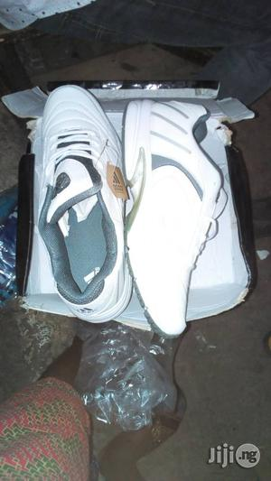 Quality Tennis Canvass For Supply And Retails | Shoes for sale in Rivers State, Port-Harcourt