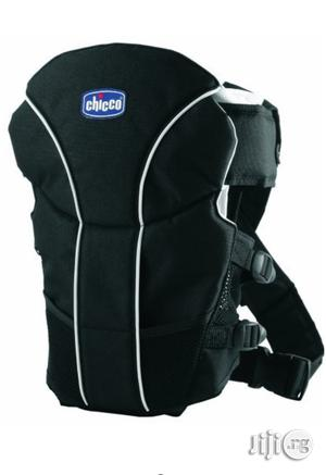Chicco Baby Carrier (3.5-9kg) | Children's Gear & Safety for sale in Lagos State, Ikeja