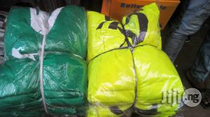 Sets of Football Jerseys and Bibs Available at Favour Sports | Baby & Child Care for sale in Rivers State, Port-Harcourt