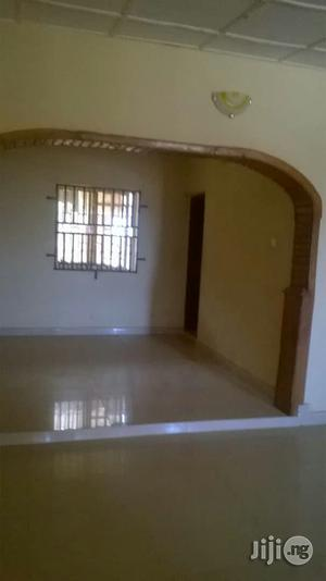 Apertment for Rent | Houses & Apartments For Rent for sale in Kwara State, Ilorin South