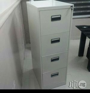Reliable New Office Filing Cabinet   Furniture for sale in Lagos State, Lekki