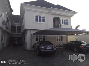 Governor Conscent | Houses & Apartments For Rent for sale in Lagos State, Lekki
