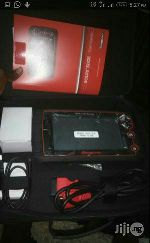 Snap-on Automobile Scanner Eesc 320   Vehicle Parts & Accessories for sale in Lagos State, Ojo