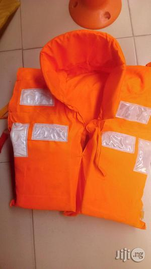 Life Jacket | Safetywear & Equipment for sale in Lagos State, Victoria Island