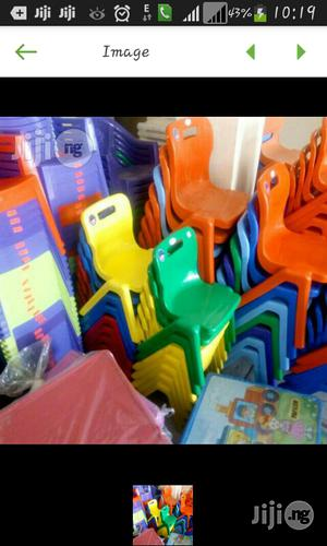Furniture Chairs For Kids/Children. | Children's Furniture for sale in Lagos State