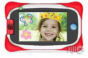 Educational Kiddies Tab With High Speed Performance   Toys for sale in Lagos State, Ikeja