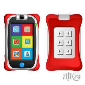 Kiddies Educational Tab With Parental Control   Toys for sale in Lagos State, Ikeja