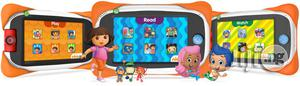 Long Lasting Educational Android Tab With Pre-loaded Apps | Toys for sale in Lagos State, Ikeja