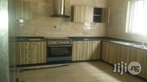 4bdrm Duplex in Magodo Phase1 for Rent   Houses & Apartments For Rent for sale in Lagos State, Magodo
