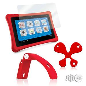 Hard Body Kids Educational Android Tablet | Toys for sale in Lagos State, Ikeja