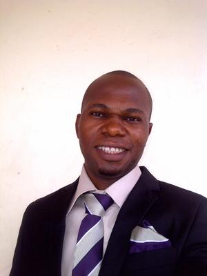 SCIENCE/MATHEMATICS TEACHER (Private Home Lesson Only)   Teaching CVs for sale in Lagos State, Ikeja