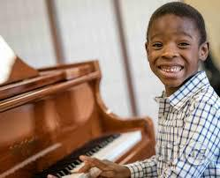 Genius Tutors( Learn Piano, Singing , Choreograhy Dances) | Child Care & Education Services for sale in Delta State, Oshimili South