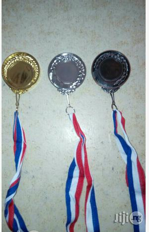 Medals Award | Arts & Crafts for sale in Lagos State, Ikeja