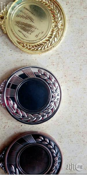 Medal Award | Arts & Crafts for sale in Lagos State, Ikeja