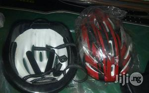 Quality Helmet | Sports Equipment for sale in Lagos State, Ikeja