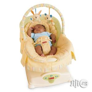 Baby Soothing Moition Glider   Children's Gear & Safety for sale in Lagos State, Ajah