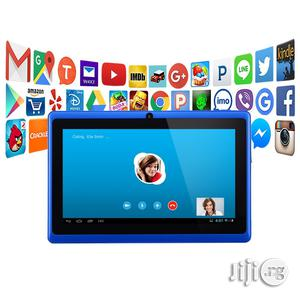 Kids Educational Tablet With Whatsapp | Toys for sale in Lagos State, Ikeja