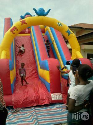 Play Ground Slides   Toys for sale in Lagos State, Lagos Island (Eko)