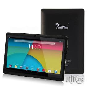New Atouch A32 8 GB   Tablets for sale in Lagos State, Ikeja