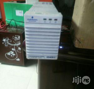 30AH 48V Emerson Battery Charger   Vehicle Parts & Accessories for sale in Lagos State, Ojo