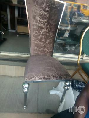Dining Chair and Table | Furniture for sale in Lagos State, Orile