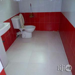 Cleaning/Fumigation/Tiles Polishing | Cleaning Services for sale in Lagos State, Lagos Island (Eko)