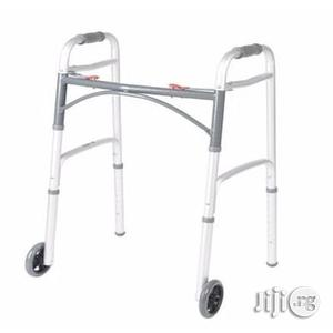 Walking Frame   Tools & Accessories for sale in Lagos State, Surulere