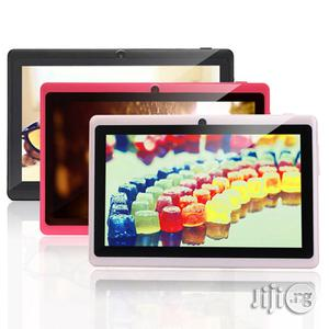 Kids Tablet 8GB   Toys for sale in Lagos State, Ikeja