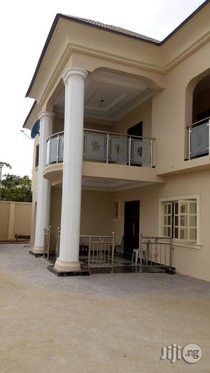 Professional House Painter | Building & Trades Services for sale in Lagos State, Magodo