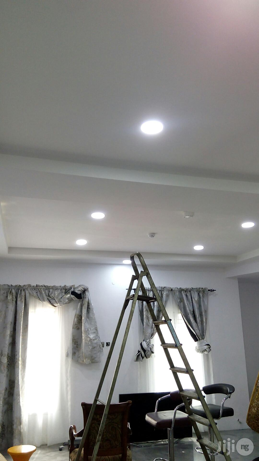 Home And Office Painter
