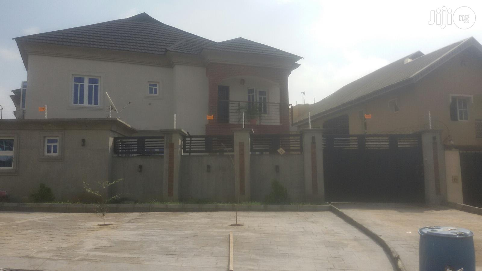 Home And Office Painter | Building & Trades Services for sale in Ikeja, Lagos State, Nigeria