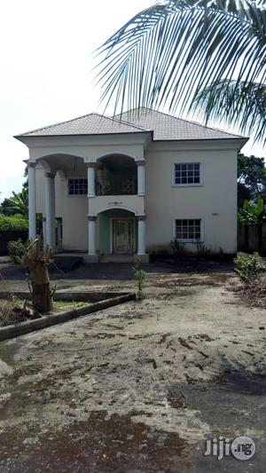 Duplex for Sale | Houses & Apartments For Sale for sale in Akwa Ibom State, Uyo